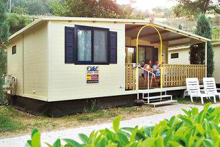 urlaub am gardasee in bardolino buchen und im camping. Black Bedroom Furniture Sets. Home Design Ideas